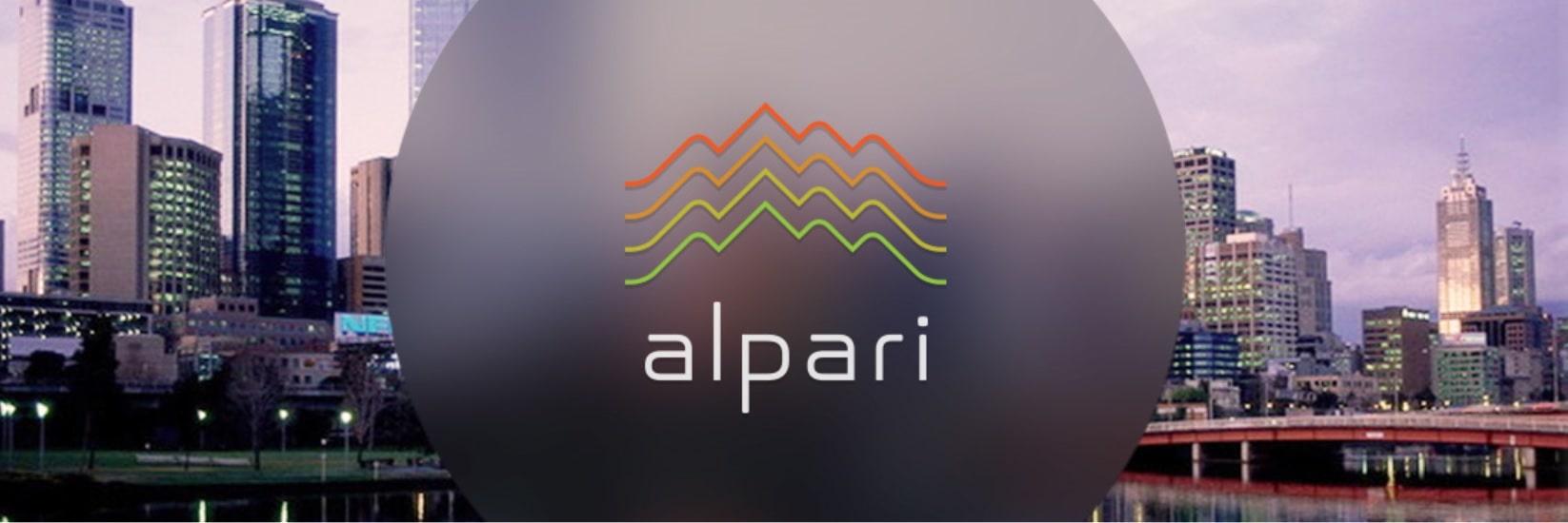 Alpari Review ; Pros & Cons