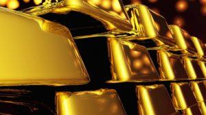 استراتژی برای معامله طلا در باینری آپشن