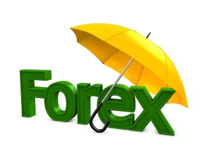 مبانی تجارت با فارکس - فارکس چیست