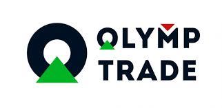 الیمپ ترید Olymp Trade چیست ؟ بررسی این بروکر باینری آپشن