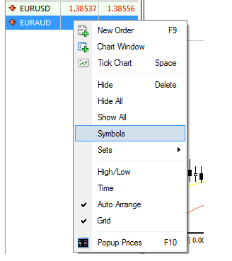 سواپ swap چیست ؟
