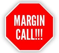 Margin چیست ؛ فرمول محاسبه مارجین در فارکس