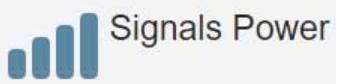 سیگنال رایگان الیمپ ترید؛ سرویس vfxAlert