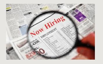 نرخ بیکاری و دلار آمریکا