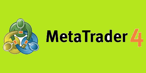 دانلود و آموزش متاتریدر 4 ، نصب و ساخت حساب دمو