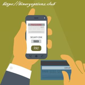 Transaction fee یا کارمزد تراکنش