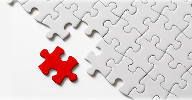 اشتباهات تریدر ها در استفاده از استراتژی های فارکس