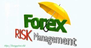 مدیریت ریسک و مدیریت سرمایه