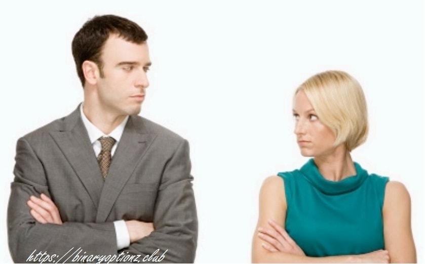 ارتباط با همکاران ، حل مشکل برخورد دیگران با شما در محل کار