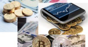 ارز دیجیتالی پیمان چیست
