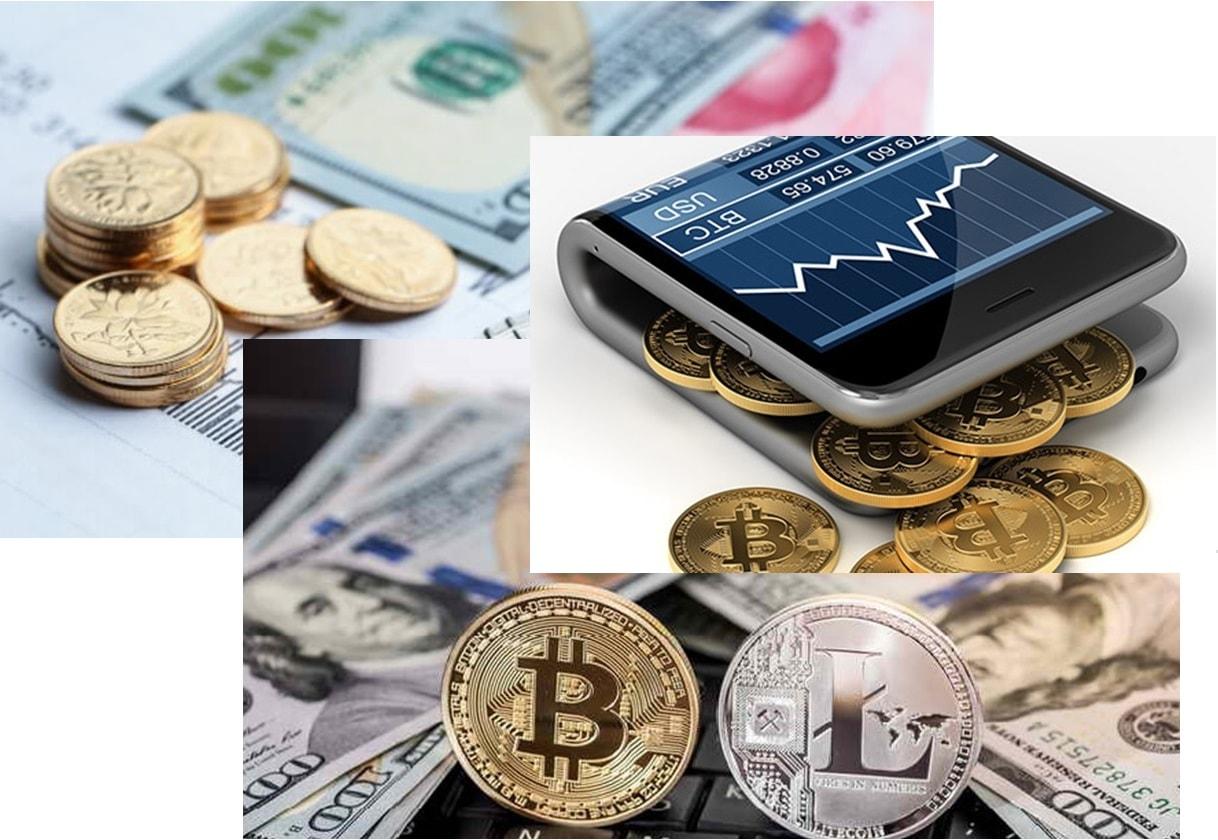 ارز دیجیتالی پیمان چیست ، چه آینده ای در انتظار آن است ؟