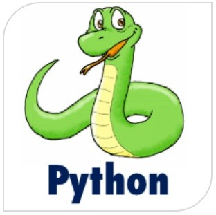 اکسپرت فارکس Python