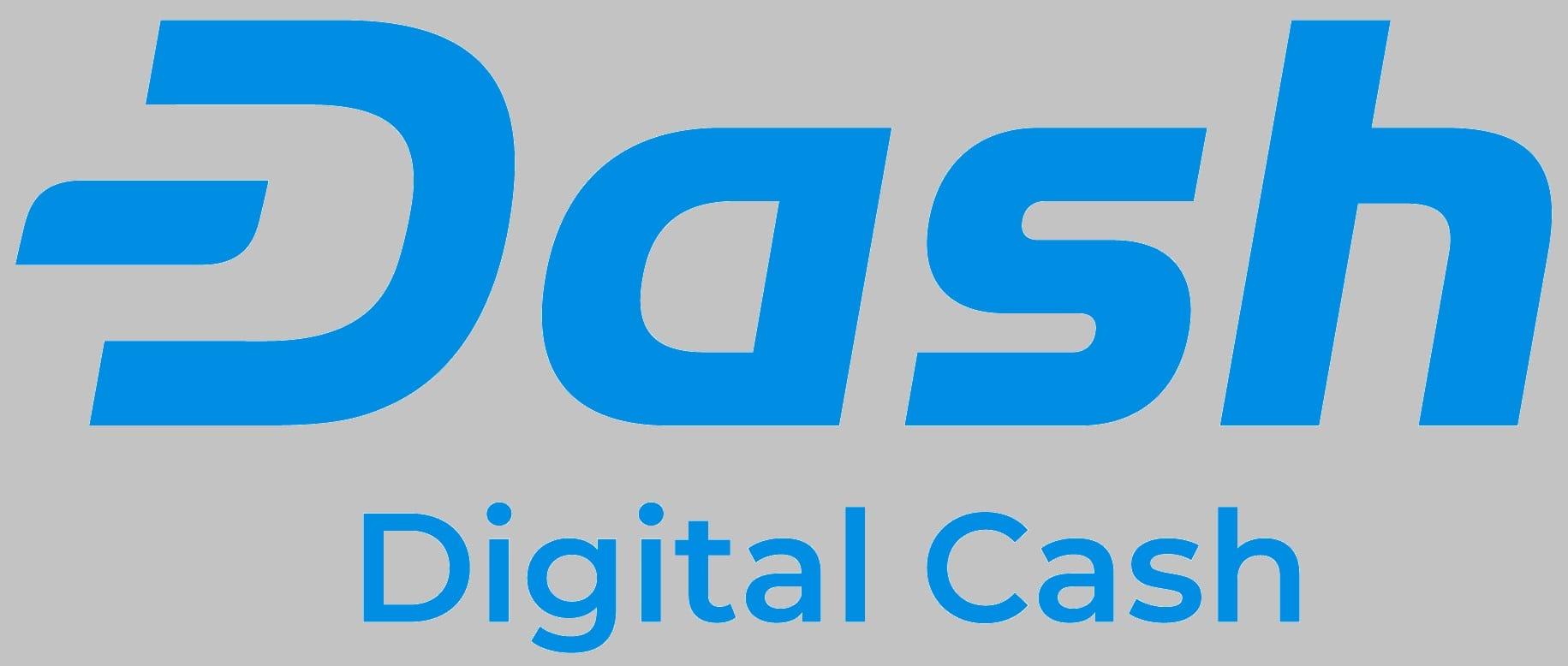دش DASH چیست